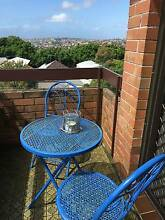 Seaview... Beautiful Bronte furnished apartment with no bills Bronte Eastern Suburbs Preview
