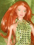 EYREGREEN DOLLS AND COLLECTIBLES