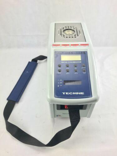 Techne TECAL 425H Dry Block Calibrator