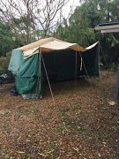 Pop-up Camper Trailer for Sale Cannonvale Whitsundays Area Preview