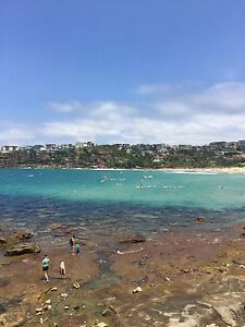Beautiful Apartment Freshwater Freshwater Manly Area Preview
