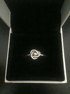 Pandora Rings (100% Authentic)