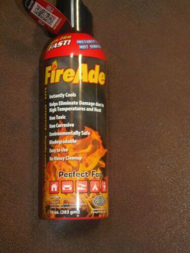 Fireade 10FA2K-6BB Fire Extinguishing Spray, 10 oz        (2-PO-3)