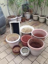 All sorted Pots Glen Innes Glen Innes Area Preview