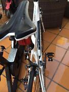 Giant;Contend road racing bike Labrador Gold Coast City Preview