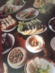 Famous Lebanese restaurant in Surryhills Surry Hills Inner Sydney Preview