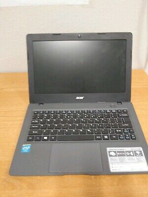 Acer Aspire One Cloudbook 11   AO1-131-C1G9
