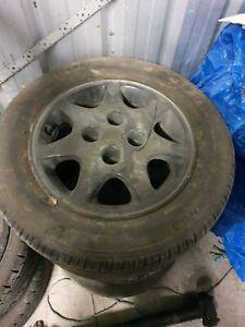 S13 180sx stock wheels