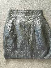 Cue size 8 short pencil skirt Fyshwick South Canberra Preview
