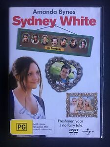 Sydney White Lalor Whittlesea Area Preview