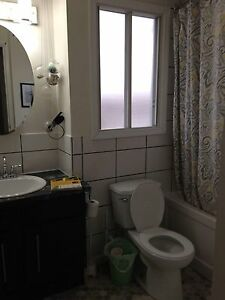 Roommate wanted! Prince George British Columbia image 4