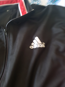 Nike and Adidas Tracksuits Yass Yass Valley Preview