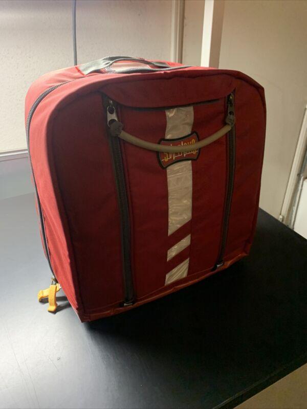 StatPacks G3 Bolus EMT Backpack