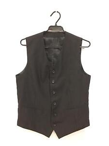 Dress Vest Doncaster Manningham Area Preview
