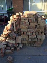 Free bricks Narellan Vale Camden Area Preview