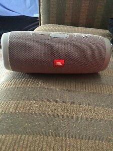 JBL Charge 3 Portable Speaker Glass House Mountains Caloundra Area Preview