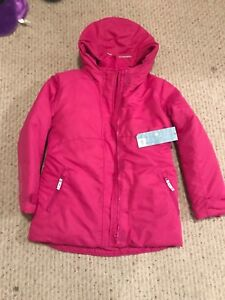 Pink old navy 3 in 1 jacket