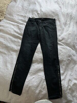 womens jeans  Size 31 J BAND