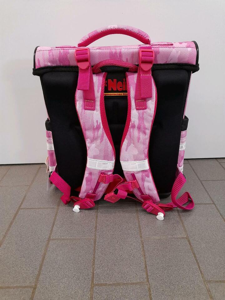 Schultasche Mc Neill Style in Dietfurt an der Altmühl