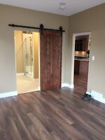 Red Seal Carpenter/ Red Seal Floor Installer for hire