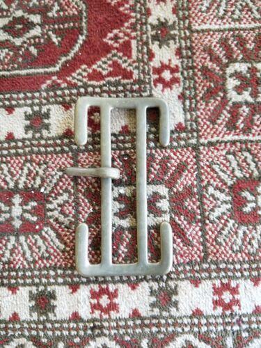Original 1914 Pattern Waist Belt Buckle -AUSTRALIAN MANUFACTURE- RARE!!