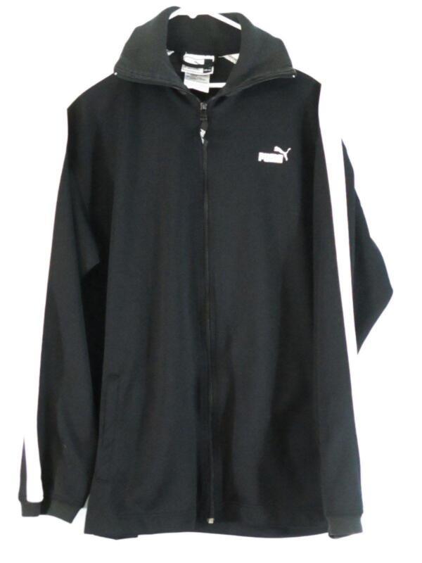 d0946363dbe Puma Jacket