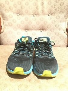Nike runners youth size 6