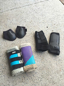 Tack shed clean out! Horse gear for sale Ourimbah Wyong Area Preview
