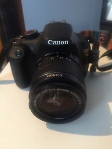 Canon rebel t5 zoom lens, macro lens, 50mm,