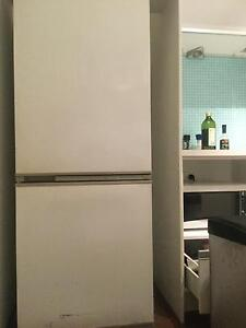 Fisher & Paykel upside down fridge Woollahra Eastern Suburbs Preview