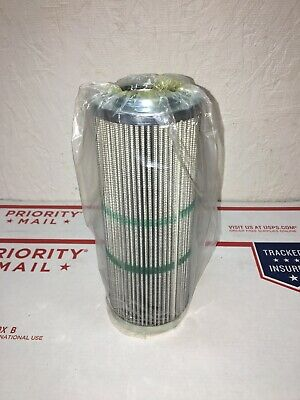Genuine Parker Hydraulic Filter Element 932340q 10q Vg