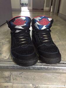 Jordan 60 Plus