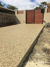 Precision Concrete & Exteriors Port Noarlunga South Morphett Vale Area Preview