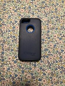 iPhone 5s Otter Box Case