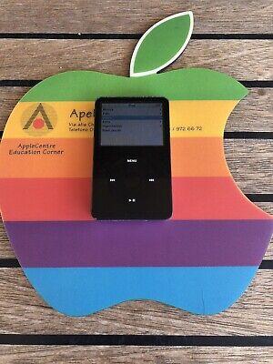 Apple iPod 5 Generazioe 30Gb