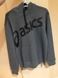 M ASICS Sweater New