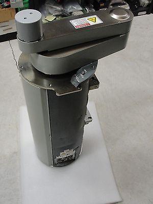 Brooks Automation Razor Wafer Atmospheric Robot 162802