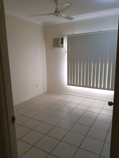 Room for rent $140p/w