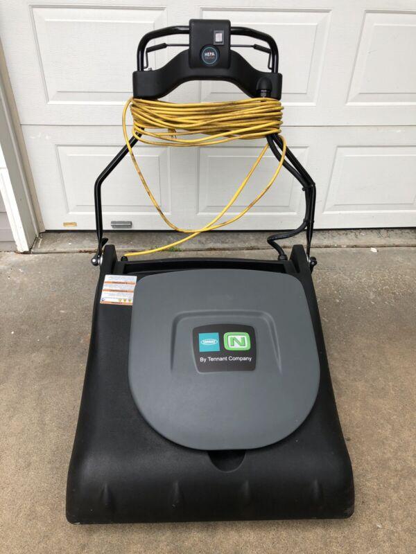 Tennant 1068029 Wide Area Vacuum, 30inch
