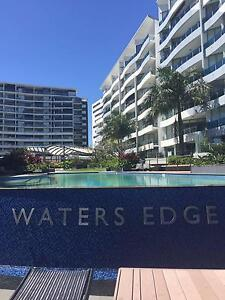Prestige Apartment in West End - 2 Weeks FREE Rent West End Brisbane South West Preview
