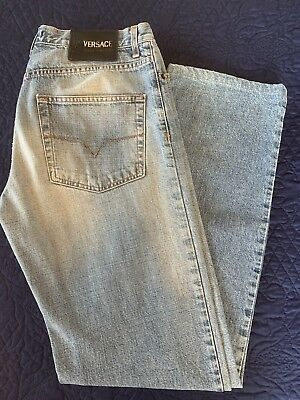 Mens Versace Jeans, MUST SEE!!!