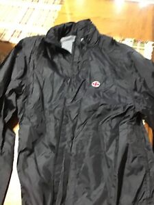Men's Independent Truck Jacket Medium