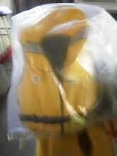 Life Jackets/PFD 1 -----Jacket styles--Brand new Grange Charles Sturt Area Preview