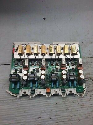 Agie Circuit Boardadd-05 B615.810.9nr.645814.5328.006