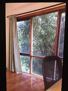 HUGE room for 1 or 2 persons Cumming Street opposite Deakin Uni Burwood Whitehorse Area Preview