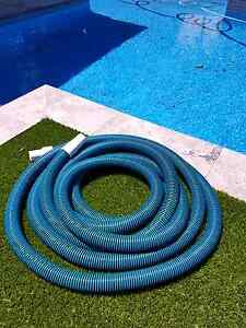 10m Pool Vacuum Hose Attadale Melville Area Preview