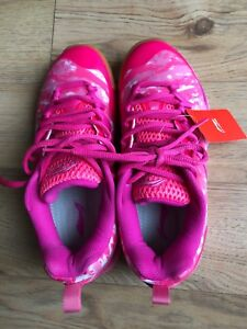 Brand New Badminton Shoes for Woman