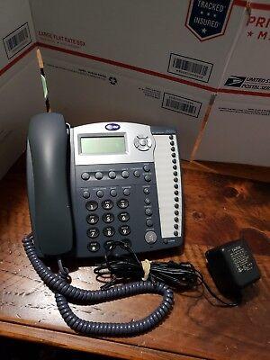 Att Att 945 4-line 4 Line Intercom Business Phone Free Ship