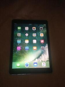 iPad Air 2 16GB Wifi Dianella Stirling Area Preview