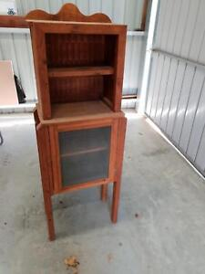Meat Safe Marion Marion Area Preview